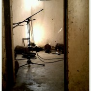 studio-mukunguni