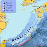 Ryukyu_map
