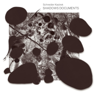 shadowsdocuments