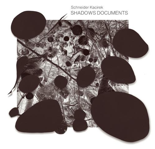 shadowsdocuments