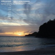 songs from okinawa